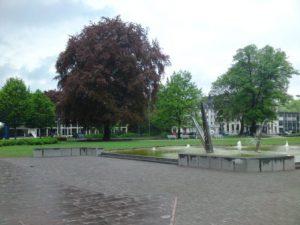 Volkspark Hagen